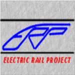 FB_Profile_ERP